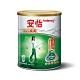 安怡 長青高鈣奶粉 (1500g) product thumbnail 1