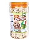 MDOBI摩多比-犬用 吉福好滋味磨牙餅乾500g
