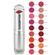 (即期品)shu uemura植村秀 無色限粉霧保濕唇膏3.7ml-WN285(至2021年05月) product thumbnail 1