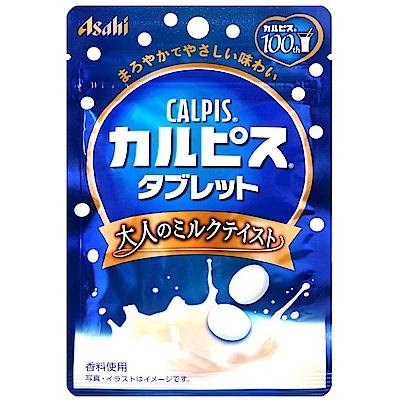 Asahi 可爾必思錠糖-大人牛奶風味(27g)