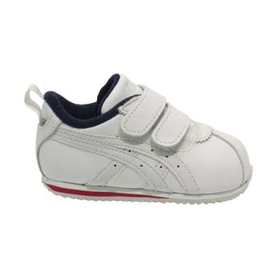 ASICS COTLA BABY LE 小童鞋 1144A033-100