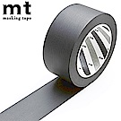 mt foto攝影膠帶寬版50mmX50m灰色
