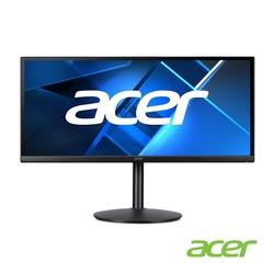 Acer CB292CU 29型IPS電腦螢幕 21: