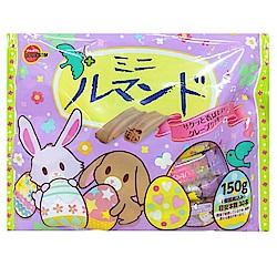 北日本 奶油千層餅-復活節版150g
