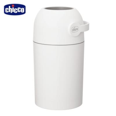 chicco-尿布處理器(異味密封)