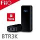FiiO BTR3K 平衡Hi-Fi藍牙音樂接收器 product thumbnail 1