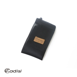 ADISI 6米燈條配件包AS17001| LED暖白光燈條專用