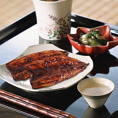 老爸ㄟ廚房 蒲燒秋刀魚(100g/2片/包,共6包)