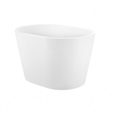 【I-Bath Tub】精品獨立浴缸-典雅系列 100公分 YBI-100