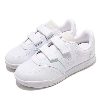New Balance 慢跑鞋 PV300TWHW 寬楦 童鞋