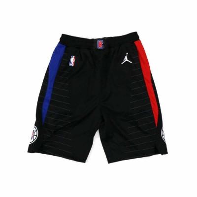 NIKE NBA Statement Edition 青少年球褲 快艇隊