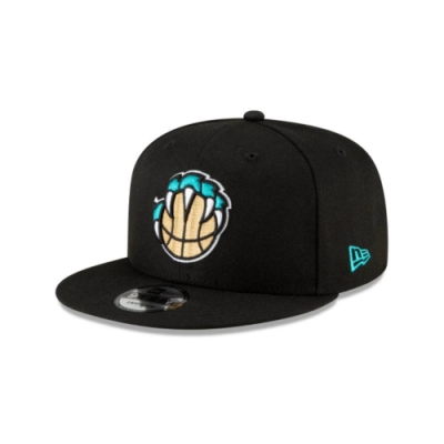 New Era 9FIFTY 950 NBA CITY EDITION ALT 灰熊隊