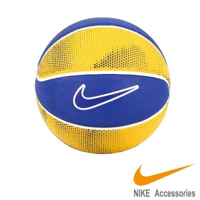 NIKE SKILLS 3號 籃球