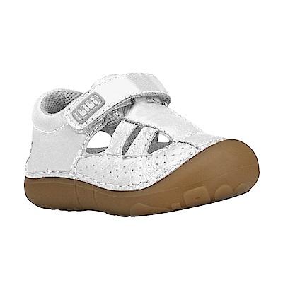 巴西BiBi童鞋_休閒款-白色984024