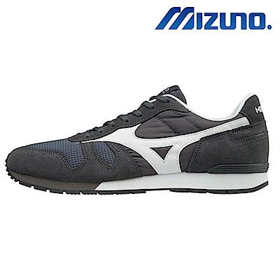 MIZUNO 美津濃 ML87 休閒慢跑鞋 D1GA170308