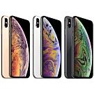 【福利品】 Apple iPhone Xs 256GB 6.5吋智慧型手機