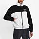 NIKE 外套  風衣外套 運動 慢跑 訓練 女款 黑白 CZ8319010 AS W NSW VARSITY JKT product thumbnail 1