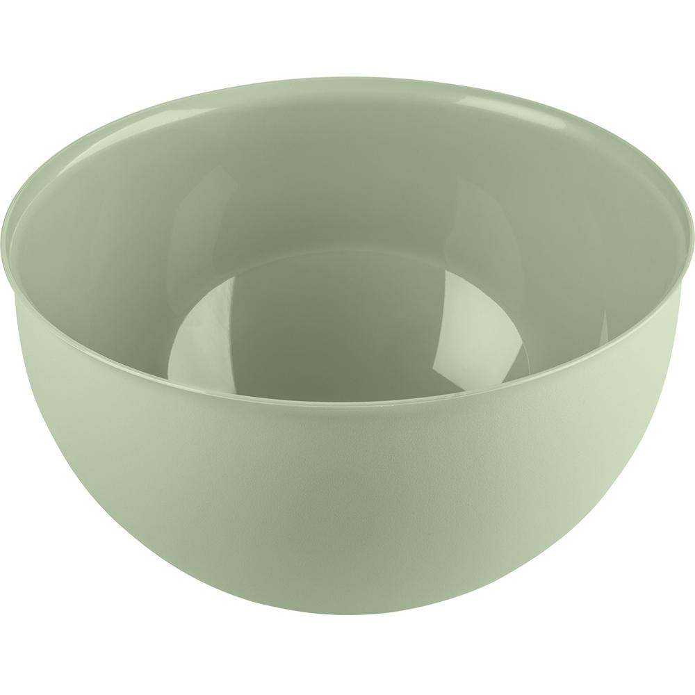 《KOZIOL》Palsby攪拌洗滌籃(灰綠M)