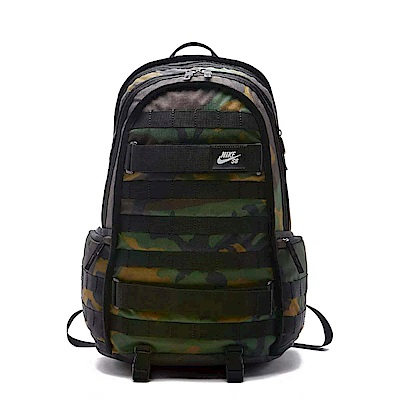 Nike 後背包 SB RPM Backpack