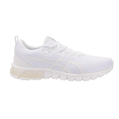 ASICS Gel-Quantum 90男運動鞋1021A123-100