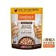 Instinct 原點 雞肉鮮食貓餐包85g 鮮食包 鮮肉塊 餐包 純肉塊 適口性佳 product thumbnail 1