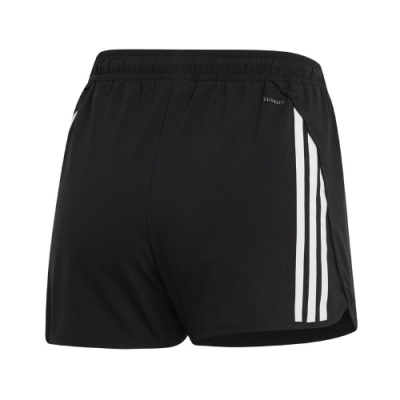 adidas 短褲 D2M 3-Stripes Shorts 女款