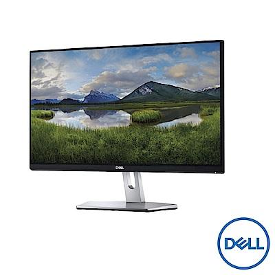 DELL S2319H 23型 IPS 薄邊框電腦螢幕