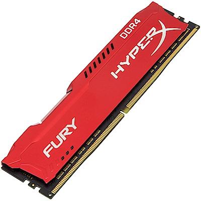 Kingston 金士頓 HX434C19FR2/8 DDR4-3466 8GBx1