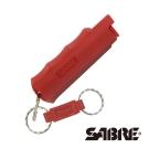 SABRE沙豹防身噴霧 快拆型防身噴霧(紅色/粉紅色/黑/蒂芬妮藍)