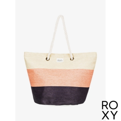 【ROXY】SUNSEEKER 肩背包