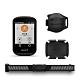 GARMIN Edge 830 BUNDLE GPS自行車衛星導航(精裝版) product thumbnail 1