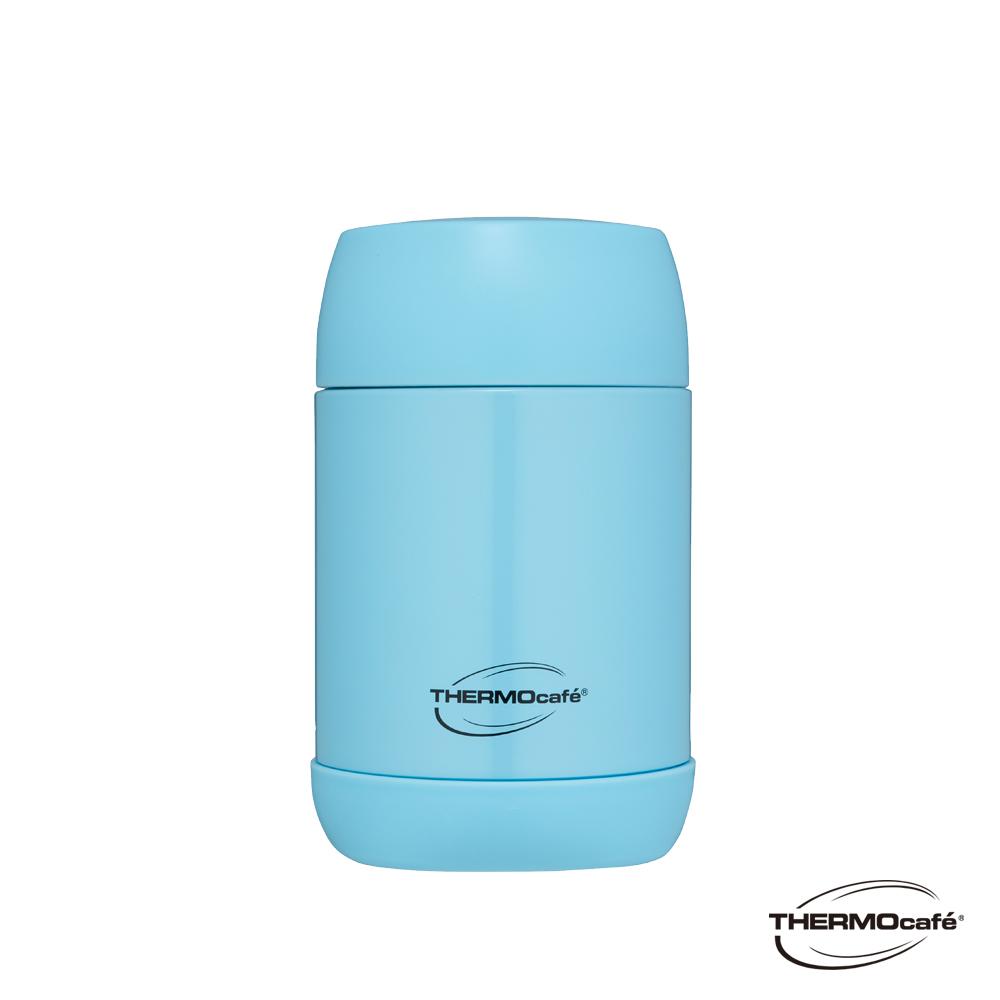 THERMOcafe 凱菲不鏽鋼真空保溫食物罐0.5L product image 1
