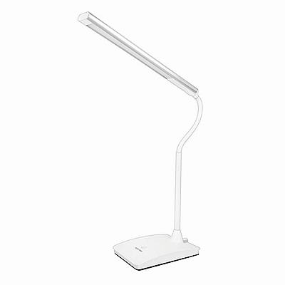 KINYO  高亮度LED觸控金屬檯燈