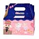 萬歲牌 減糖日記(25gx30包) product thumbnail 1