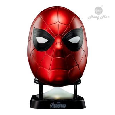 CAMINO 漫威系列 鋼鐵蜘蛛人 迷你藍牙喇叭