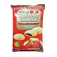 真美味 草莓風味夾心餅乾100g product thumbnail 1