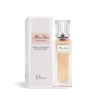 Dior 迪奧 Miss Dior 親吻淡香水 20ml
