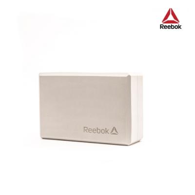 Reebok 高密度專業瑜珈磚