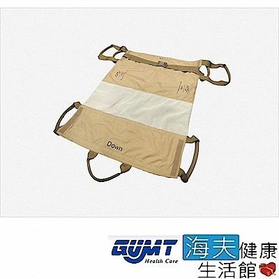 EZ-GO 海夫 EZ-600 6-WAY 多功能專利移轉位滑墊 多方向移位 保潔墊