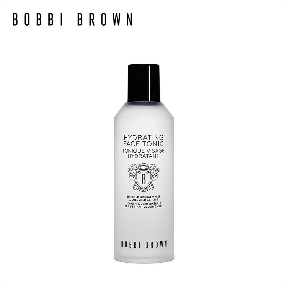 【官方直營】Bobbi Brown 芭比波朗 高保濕化妝水