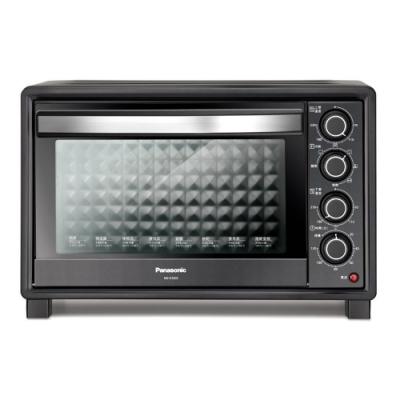 國際牌32L雙溫控發酵電烤箱