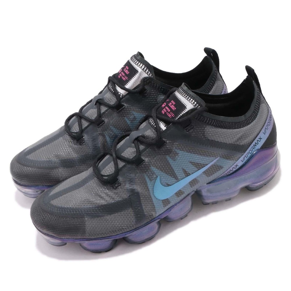 Nike Air Vapormax 2019 男鞋