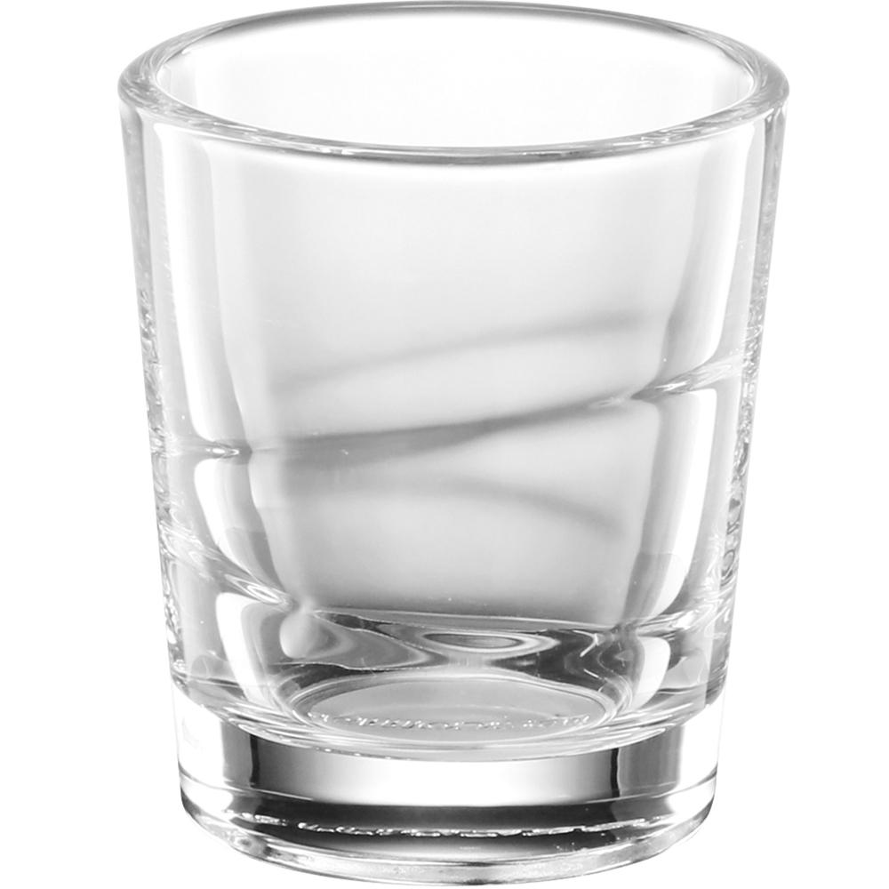 《TESCOMA》烈酒杯(雕紋25ml)