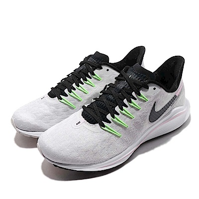 Nike 慢跑鞋 Zoom Vomero 14 女鞋