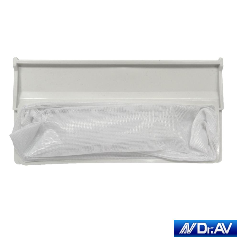 洗衣機濾網 日立H.I(大)洗衣機棉絮袋濾網(NP-008)