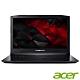 Acer PH317-54-731U 17吋電競筆電(i7-10750H/RTX2060/16G+8G/512G SSD/Predator/黑/特仕版) product thumbnail 1