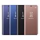 QinD SAMSUNG Galaxy A71 透視皮套 product thumbnail 1