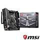 MSI微星 MPG B460I GAMING EDGE WIFI 主機板 product thumbnail 1