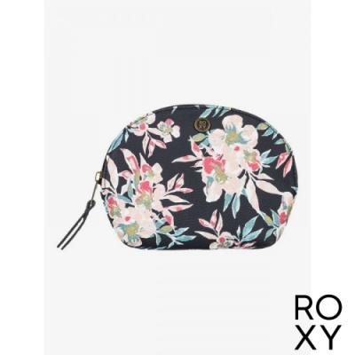 【ROXY】STAR CHILD 包包 黑色