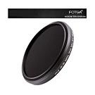 【FOTGA】可調式 ND鏡 減光鏡 86mm ND2-ND400